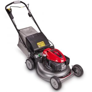 IZY HRG 536 VY 21 INCH Variable Speed Mower